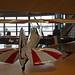 OO-GWD STAMPE SV.4B STAMPE MUSEUM ANTWERP 2012