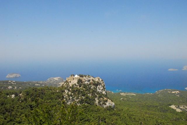 Grecia ('16)