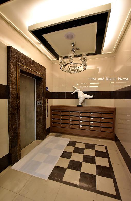 麗寶集團名軒建設美好莊園東區預售屋24