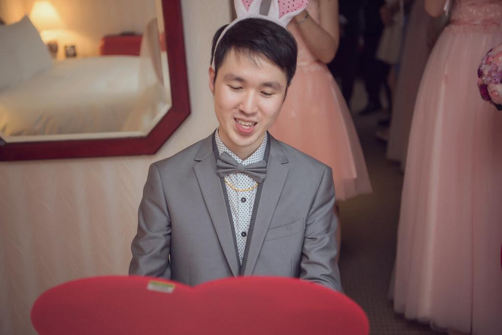 20160528華漾中崙婚禮記錄 (344)