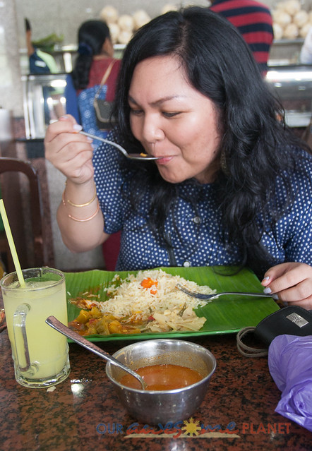 Banana Leaf Apollo-43.jpg