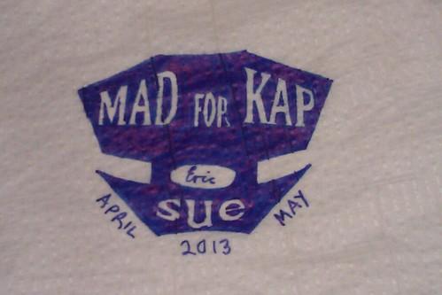 MAD for KAP Sue.jpg