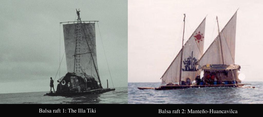 Illa_Tiki_Manteno_Name