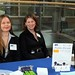 2011 Law Week Vancouver Open House - April 16, 2011