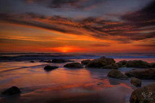 usa sun color nature beautiful sunrise geotagged unitedstates florida saintaugustine alligatorfarm geo:lat=2988196860 geo:lon=8128854850