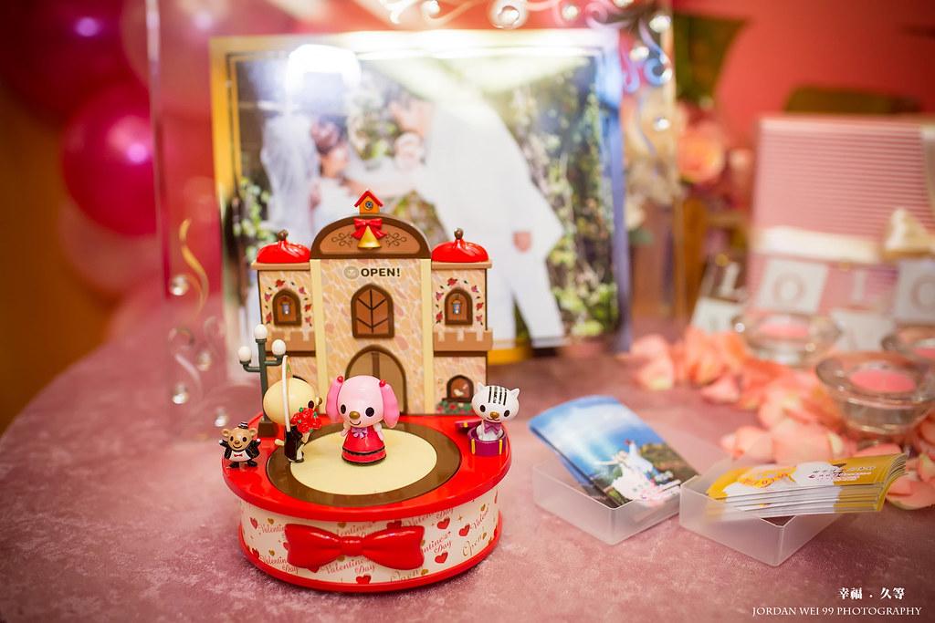 20130330-崇瑋&意婷WEDDING-119