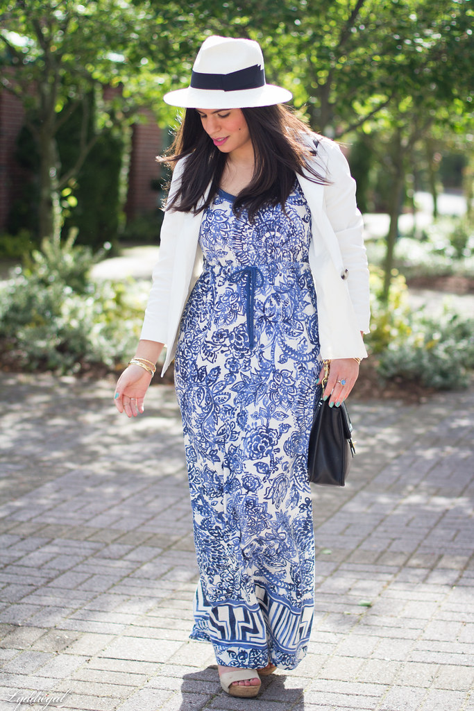 blue and white maxi-1.jpg