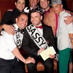 Sassy Prom 2013 193