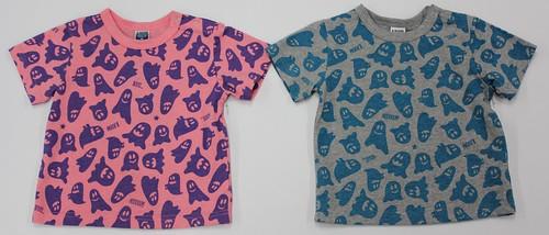 b-ROOM(ビールーム)_Tシャツ2