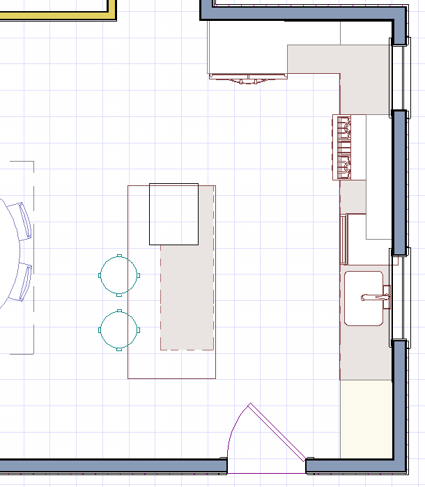 jenottawa_draft1_floorplan