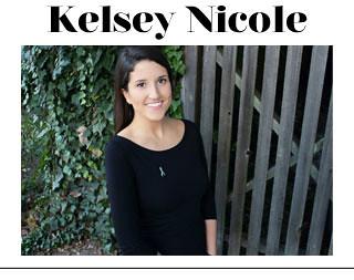 KelseyNicole
