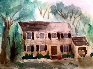 Coonin House