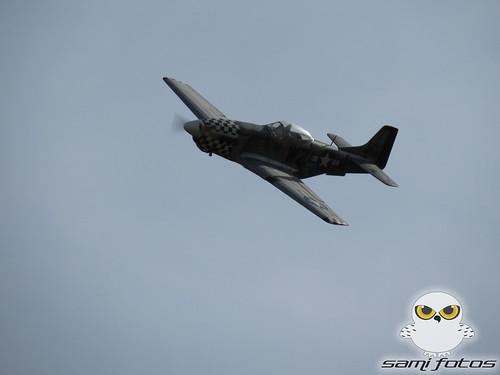 Cobertura do 6º Fly Norte -Braço do Norte -SC - Data 14,15 e 16/06/2013 9069025684_dc467f5c3d