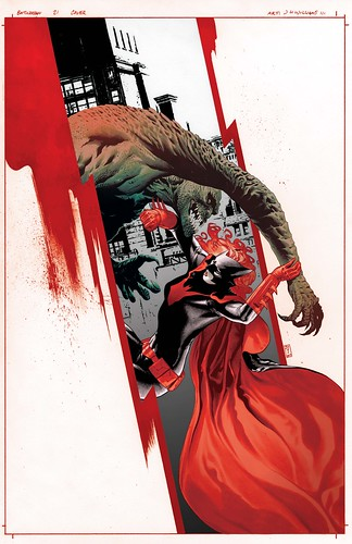 Batwoman21-cover-color