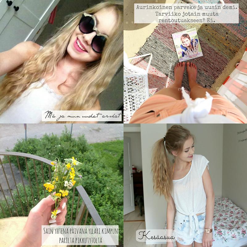 PicMonkey Collage5m