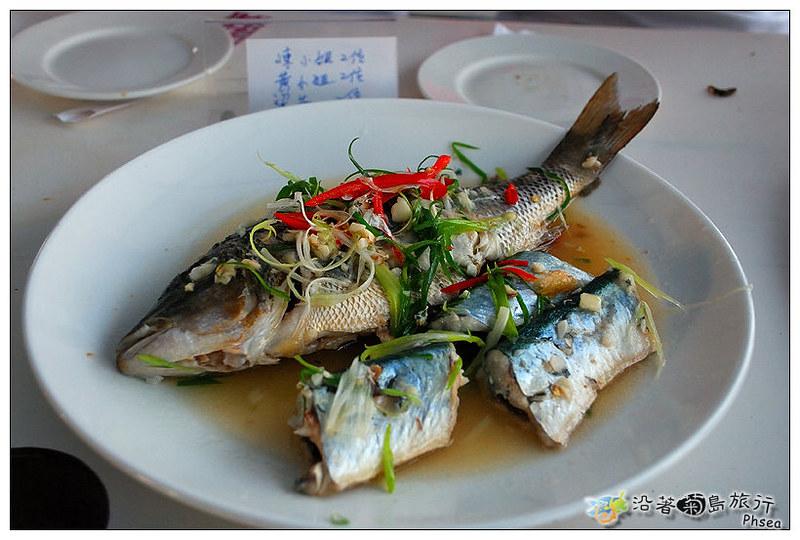 2013元貝休閒漁業_121