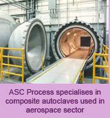 ASC Processors