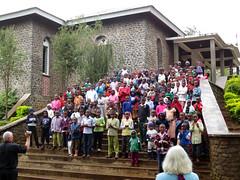 Tanzania-Church1-3