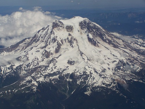 jux 106 - Mt Ranier, I think