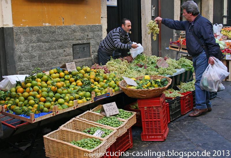Catania Markt 1