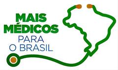 20/07/2013 - Diário Oficial do Município