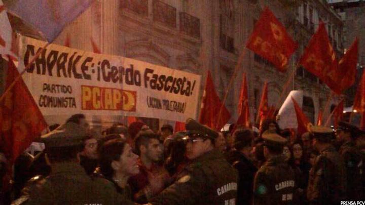 Capriles-GO-HOME2