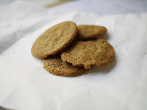 07-19 cookies
