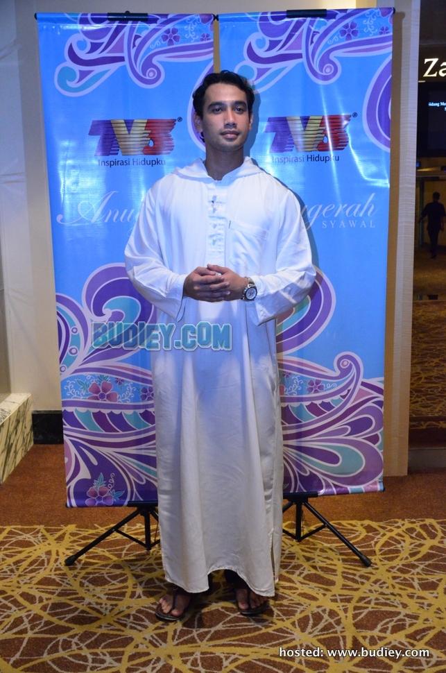 Anugerah Syawal