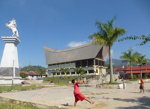 Sulawesi13-Rantepoao (30)