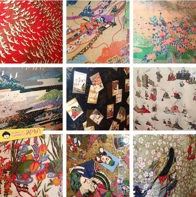 origami museum tokyo 3