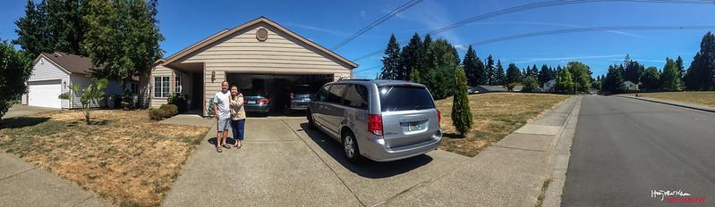 2013-07-29 Portland-2368