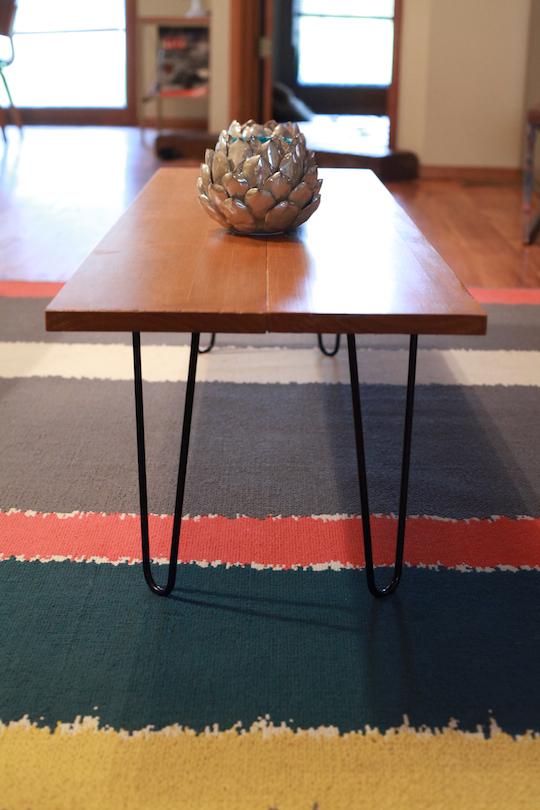 Coffee Table 10
