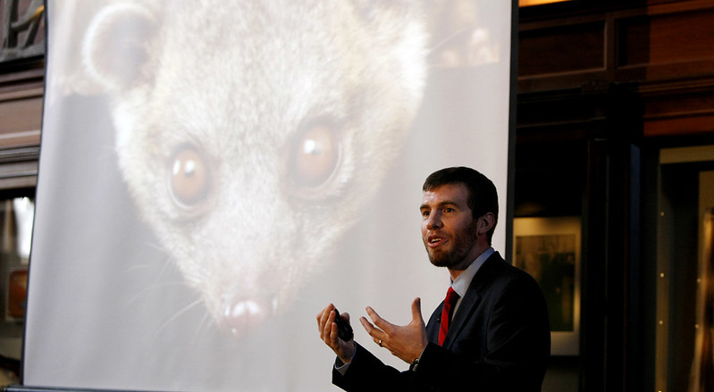 (3)EEUU-WASHINGTON-CIENCIA-OLINGUITO