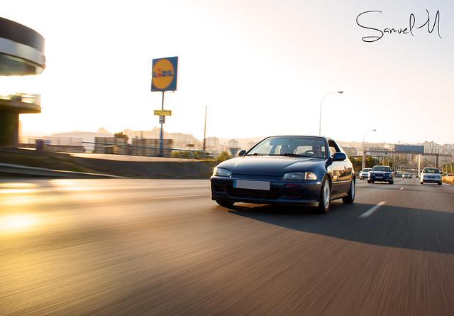 Mi hilo de fotos de coches 9520413648_e7c6cb5c09_z