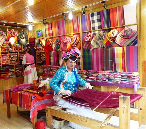 Yunnan13-Lijiang-ruelles (12)