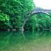Bridge by vozorom