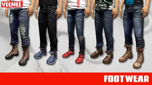 Footwear_Batch002_Male_2013-09-04_684x384
