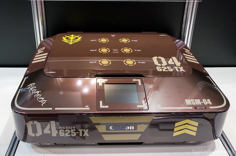キャラホビ2013-キャノンマーケティングジャパン-DSC00163