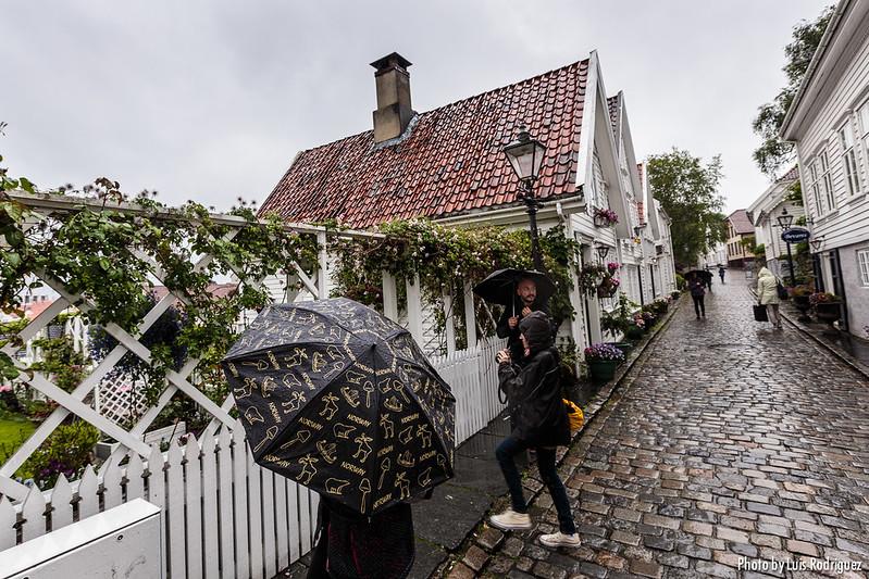 Gamle Stavanger-16