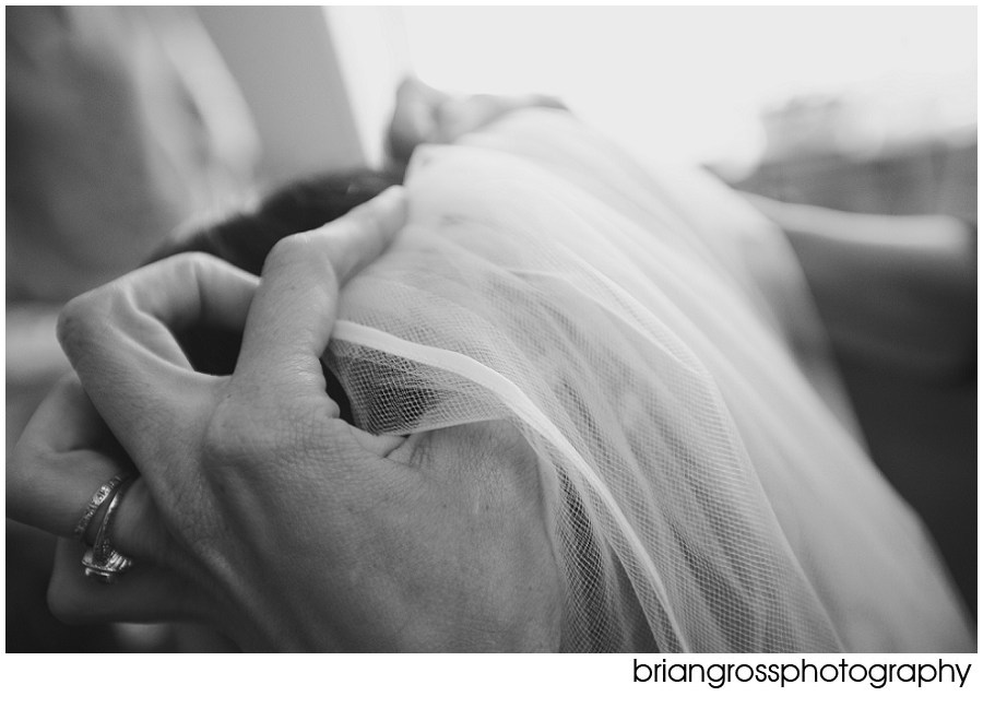 BlakeAndSarah_Wedding_BrianGrossPhotography-117