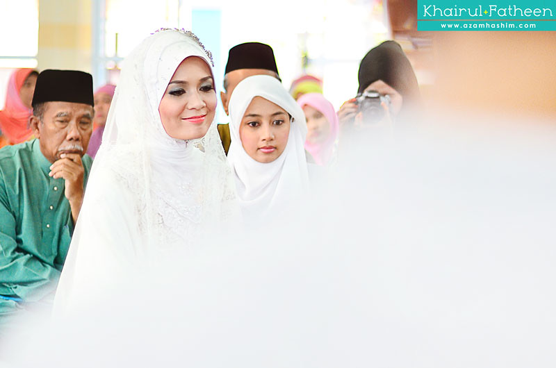 KhaiFatheenNikah_05