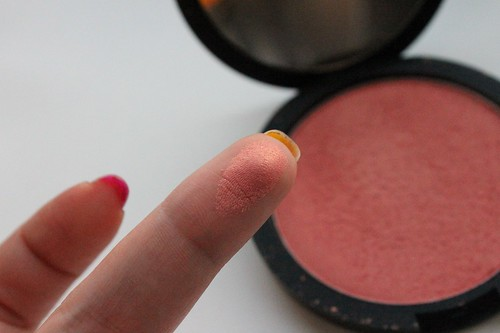 Dainty DollBlusher - You Are My Sunshine
