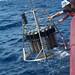 retrievingsamplecylindersintogulf_300