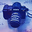 the *  ~♥~Photography Is Love~♥~ (ONLY PHOTOGRAPHY) P 1 / C 2  ~ group icon