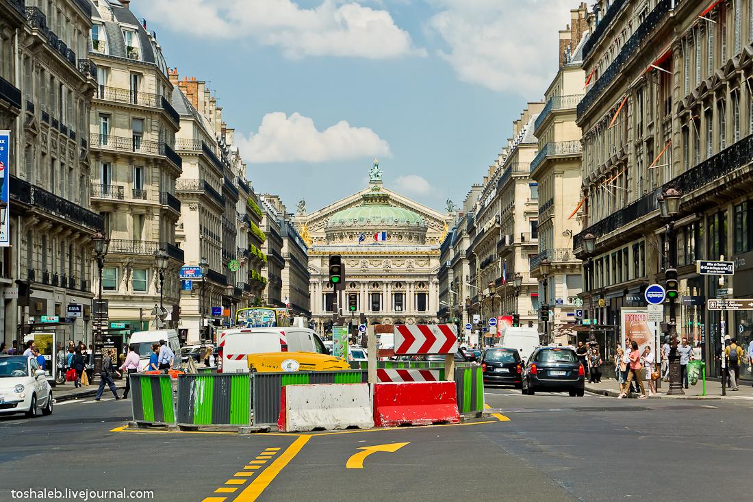 Paris_2-33