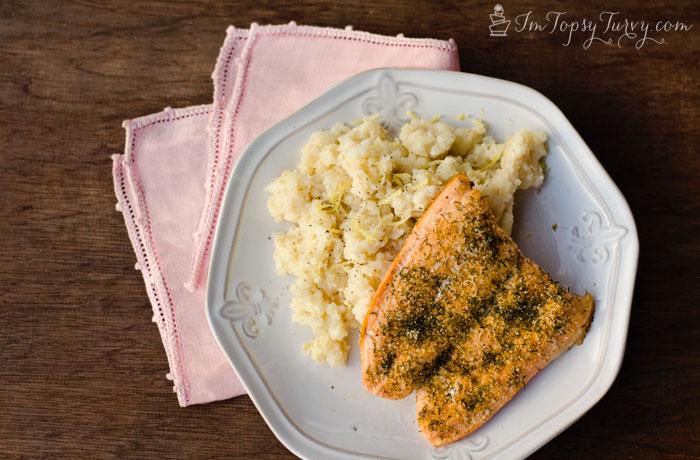 mccormick-baked-salmon