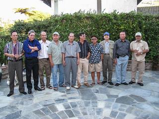 2013-09-29 RU-45 Hau Phi-7700