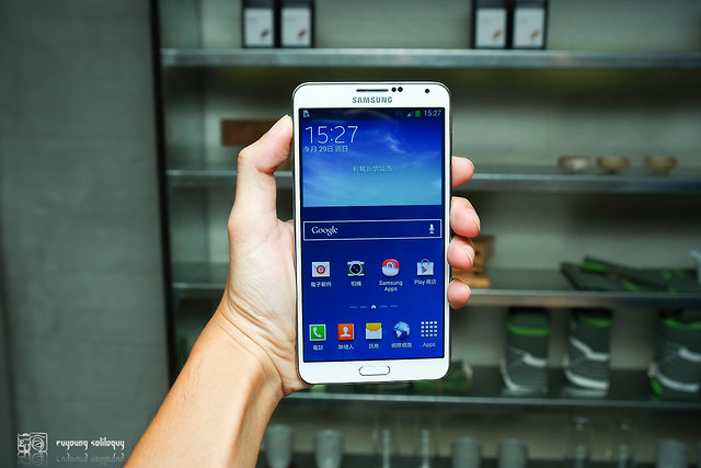 Samsung_note3_first_impression_05