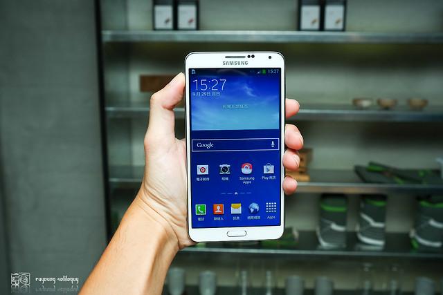 Samsung_note3_first_impression_05