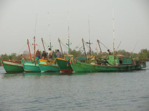 C-Sud-ouest-Kampot (62)
